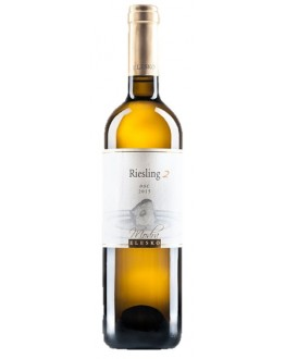 "Riesling D.S.C. ""2"" 2015..."