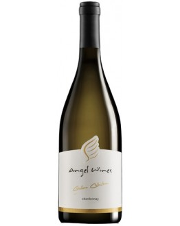 Chardonnay 2017 (Angel Wines)