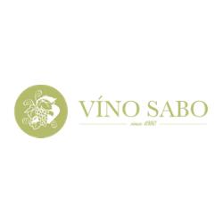 Víno Sabo