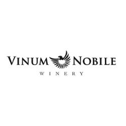 Vinum Nobile