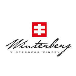 Winterberg Skalica