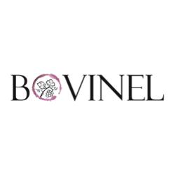 Bovinel