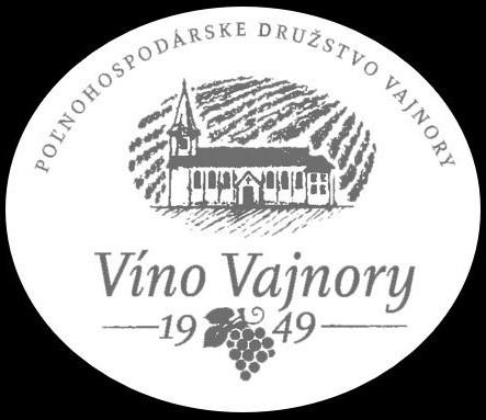 PD Vajnory