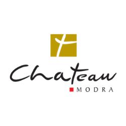 Chateau Modra