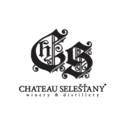 Chateau Selešťany