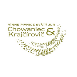 Chowaniec a Krajčírovič
