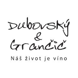 Dubovský a Grančič