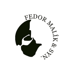 Fedor Malík a Syn