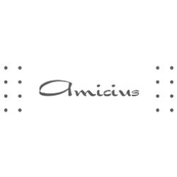 Amicius