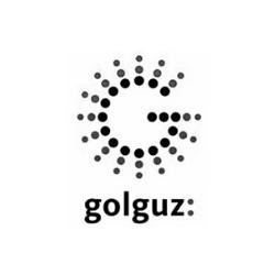 Golguz