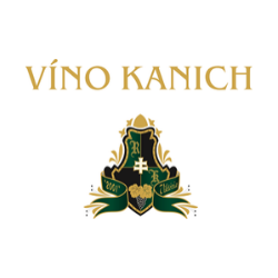 Kanich