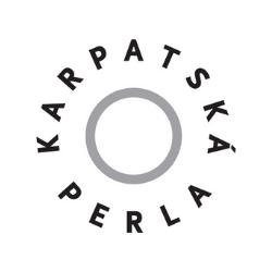 Karpatská Perla