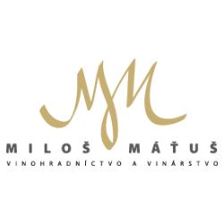 Miloš Máťuš