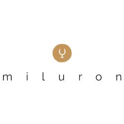 Miluron