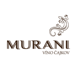 Murani