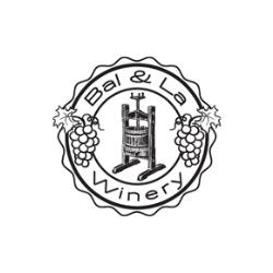 Bal a La Winery